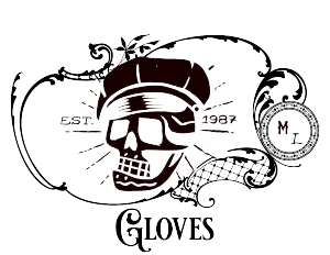 Guantes/Gloves